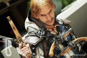 ac_iv___edward___animecon_2014_by_rbf_productions_nl-d7msk39