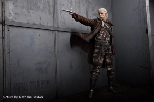 metal_gear___revolver_ocelot_cosplay_by_rbf_productions_nl-d8ckuur